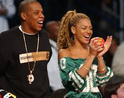 friends apartment number jay z and beyoncé u0027s relationship timeline time