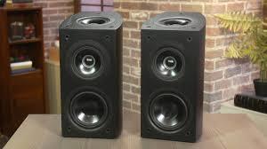 skullcandy home theater pioneer u0027s atmos standmount speaker rules the roost