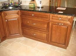 kitchen cabinet knob ideas attractive kitchen cabinets knobs and pulls pictures of throughout