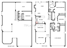 doral floorplan 2327 sq ft sun lakes country club 55places com