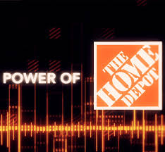 home depot graphic design jobs the home depot ullo design