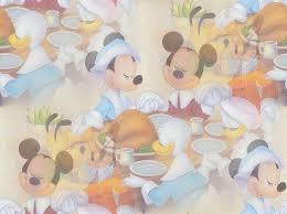 free disney backgrounds disney thanksgiving wallpaper web page