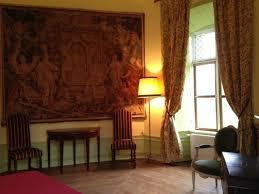 chambre d hote chatel chambre d hôtes château de villers chatel n g939 à villers chatel