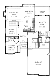 2 bedroom house plans with open floor plan modern house nurse resume