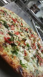 artego cuisine photos for artego pizza yelp