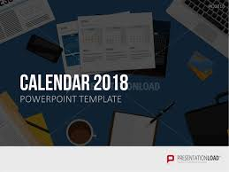 new powerpoint templates themes u0026 slides presentationload