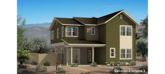 new 6 bedroom house plans in henderson nv pelham in at the park