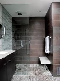 modern small bathrooms ideas 114 best bathroom ideas images on bathroom bathrooms