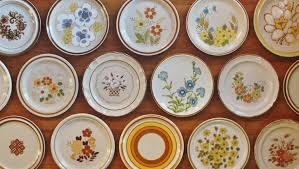 dining stoneware dishes stoneware dishes dining ware