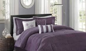 Bedroom Ideas With White Down Comforter Bedding Set Kids Twin Bedroom Sets Stunning Twin White Bedding
