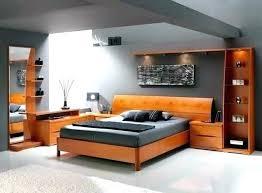 mens bedroom ideas mens bedroom colors manly bedroom colors awesome masculine bedroom