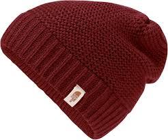 American Flag Beanie Winter Hats U0027s Sporting Goods