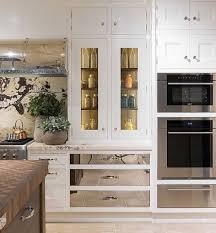 kitchen cupboard doors and drawers how to make your kitchen beautiful with cabinet door styles