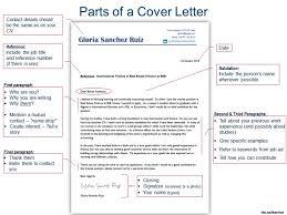 teaching cover letter format teacher cover letter format