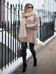 winter style the fashion trends 2016 2017 just the design