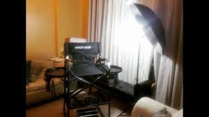 Portable Lighting For Makeup Artists Thee Best Makeup Artist Chair By Tuscany Pro Requested Youtube