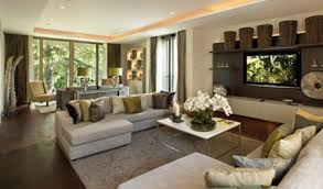 How To Decorate Your Home Decorating First Home Dazzling Design 16 Ideas Gnscl