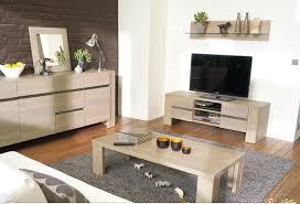 salon gris taupe et blanc davaus salon gris anthracite et beige avec des idées
