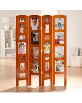 Bookcase Room Dividers bookcase room dividers deals u0026 sales at shop better homes u0026 gardens