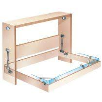 Folding Bed Mechanism Fold Bed Mechanism Ideas For Megan Pinterest Murphy Bed