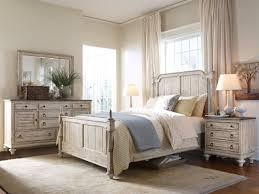 Bedroom Area Rug Area Rugs Bedroom Sheely U0027s Furniture U0026 Appliance
