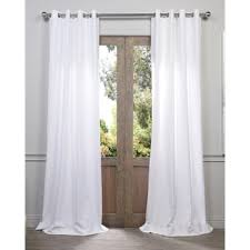 Long Drapery Panels 120 Inches Curtains U0026 Drapes Shop The Best Deals For Nov 2017