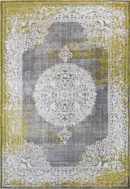 Green Area Rug Home Dynamix Area Rugs Sunderland Rug 400 639 Gray Green