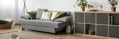 taxe d habitation chambre chez l habitant la taxe d habitation en location meublée qui paye legalplace