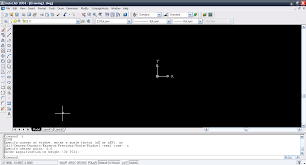 tutorial autocad line tutorial creating isometric circle right view in autocad