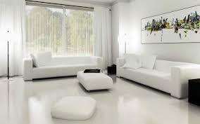 White Contemporary Sofa by 23 Awesome White Living Room Ideas Living Room White Modern Sofa