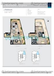 west wharf floor plans justproperty com