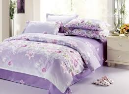 Down Comforter On Sale Best 25 Discount Bedding Sets Ideas On Pinterest Discount