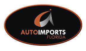 lexus rx 350 for sale orlando fl auto imports fl orlando fl read consumer reviews browse used