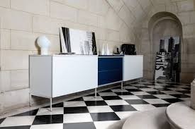 london long sideboard living room modern with high quality