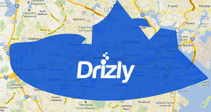 Wine Delivery Boston Drizly U0027s Secret Weapon That Makes Alcohol Delivery A Reality
