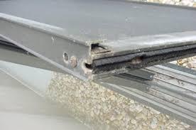 replace glass sliding door sliding glass door roller examples