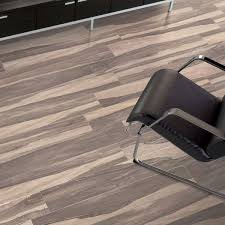 floor and decor wood tile 28 best wood look tiles images on wood planks