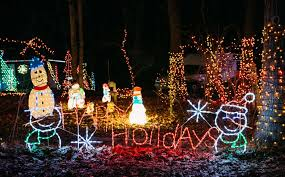 top 8 holiday attractions visitpa