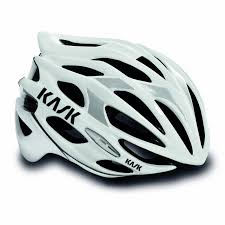 cdr bike price in india buy road bikes u0026 parts at ribble cycles online bike shop