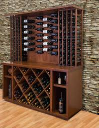 barrel wine rack fs144 industrial wine racks u2013 excavatingsolutions net