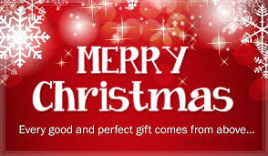 merry christmas james 1 17 ecard free christmas cards online