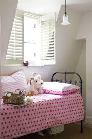 Vintage Style Girls Bedroom 34 Best Kids U0027 Room And Nursery Shutter Ideas Images On Pinterest
