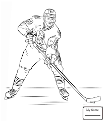famous athletes people lionel messi coloring pages for kids