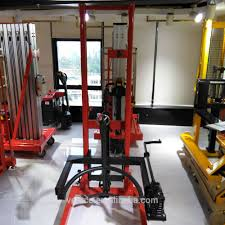 hand lifter hand lifter suppliers and manufacturers at alibaba com