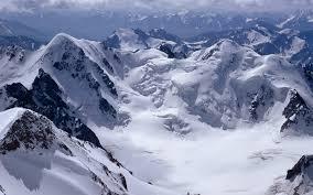 50 free snow mountain wallpaper for desktop u2013 lava360