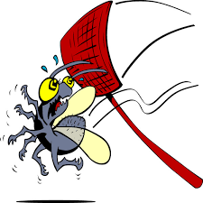 Bug Na Rug Insect Control Devices Retailers
