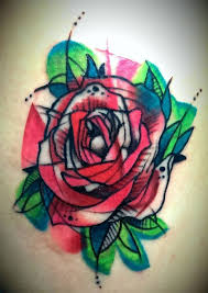 best 25 watercolor rose tattoos ideas on pinterest rose tattoo