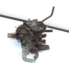 used gmc carburetors for sale page 3