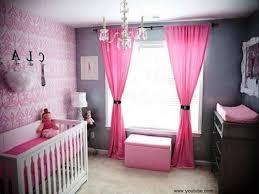 d co chambre b b fille et gris chambre gris et fushia idées décoration intérieure farik us