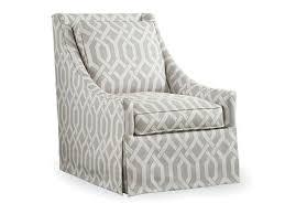 swivel upholstered chairs living room 10 best swivel chairs images on pinterest swivel chair